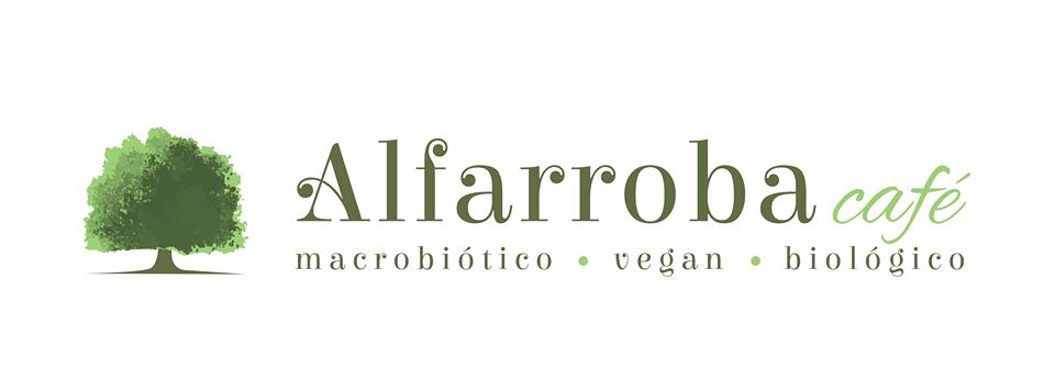 , Alfarroba Café